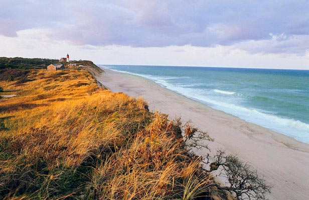Cape cod sipario di storie americane for Disegni per la casa del merluzzo cape